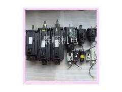 日机电装伺服电机维修方式