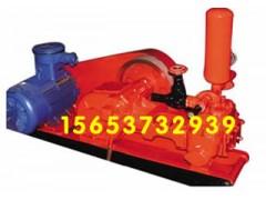 2NB型泥漿泵