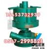 FWQB70-30风动涡轮潜水泵