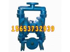 气动隔膜注浆泵