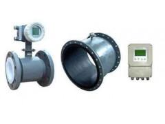 电磁污水流量计,污水流量计,污水流量计厂家