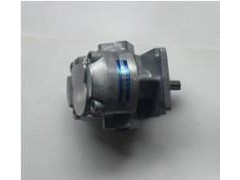 NIHON SPEED油泵、NIHON SPEED齿轮泵