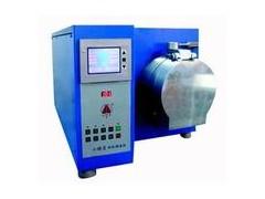 苏州二手变压器进口清关流程 自动进口许可证办理