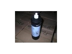 3M82877抛光蜡细蜡油漆划痕塑料漆面处理剂3M82877