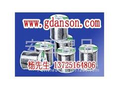 无铅焊锡丝,规格、焊锡丝价格 安