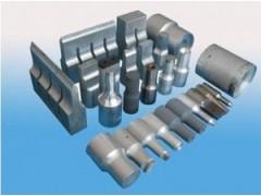 超声波塑料焊接机模具.超声波换能器