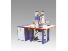 超声波高周波熔接(断)机.超声波换能器