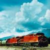 云南昆明曲靖到蒙古乌兰巴托散货铁路运输/空运