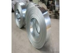 316不锈钢超薄带厂家