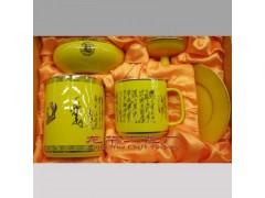 茶具套装批发 庆典礼品  陶瓷茶