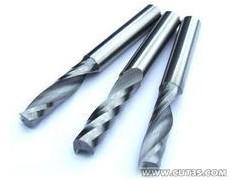 黄江回收钨钢.回收钻头.回收刀粒13751470939