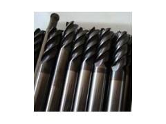 厚街长安回收钨钢回收钻头回收刀粒13751470939