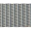 直销烟台900目304不锈钢席型网