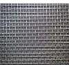 威尼斯人平台网址信阳多层304不锈钢烧结网