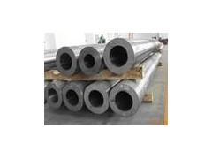 进口304不锈钢管,316不锈钢卫浴钢管,不锈钢圆管