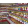 批发安德伦厂家铜金粉,珠光粉,荧光粉,反光粉,铝银粉