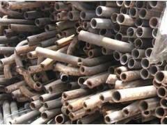 东莞二手钢管回收、东莞回收建筑钢管、东莞废钢管回收价格