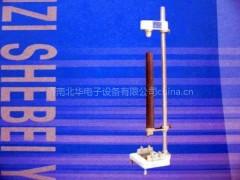 PVC 塑钢型材落锤冲击试验机