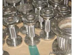 钢丝层/钢带金属软管耐压金属软管
