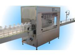 粮油灌装机-菜籽油灌装机-全自动灌装机