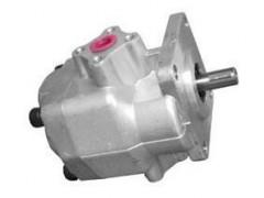 新鸿HYDROMAX高压齿轮泵HGP-3A-F19R