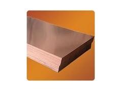 进口TU0无氧铜板,优质TU1无氧铜板,TU2无氧铜棒