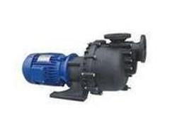 国宝KUOBAO耐腐蚀自吸泵KB-40022NBL-CCH5