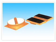 QPZ盆式橡胶支座、桥梁盆式橡胶支座旭瑞供应价格、批发价格