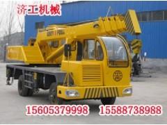 5吨吊车 济工机械设备有限公司为客商提供优质产品