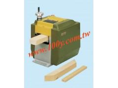 微型木工刨床 DH40