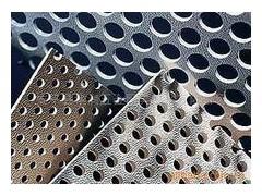環保301不銹鋼網/不銹鋼電焊網/黑化網/品質保障