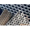 环保301不锈钢网/不锈钢电焊网/黑化网/品质保障