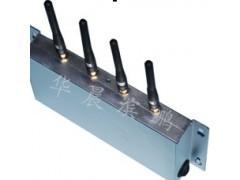 长沙手机信号屏蔽器厂家直销