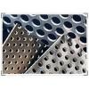 安平不锈钢冲孔网、蚀刻冲孔网、数控冲孔网厂、冲孔板