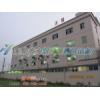 南雄水簾風機|環保空調|廠房降溫設備廠家直銷