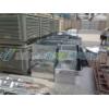 樂昌水簾風機|環保空調|廠房降溫設備廠家直銷