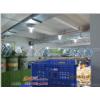 臺山環保空調|冷風機|廠房降溫|水簾風機廠家直銷