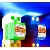 OBO一级电源防雷 MCD50-B/3+NPE