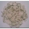 直供氢氧化铝颗粒 净水产品添加剂(硫酸铝 聚合氯化铝)