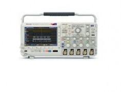 威尼斯人平台网址DPO2024B回收DPO2024B