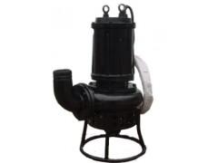 耐磨潜水抽泥泵、抽沙泵、抽渣泵、抽浆泵