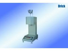 XRL-400A型熔体流动速率测定仪,厂家直销