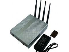 北京大功率手机信号屏蔽器