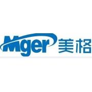 广州市美格视听科技(成都)有限公司