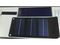太阳能电池  太阳能组件
