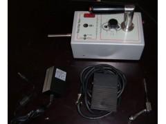 锐利边缘测试仪使用方法,锐利边缘测试仪说明