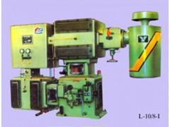 供应西安压缩机厂.西安空压机配件厂.西安压缩机厂配件
