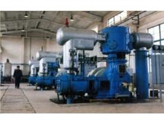 供应沈阳气体压缩机厂.沈阳气体压缩机配件厂.沈阳空压机厂配件