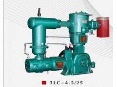 供应3LC-4.5/25.LW-6/15空压机配件