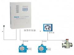 氢气报警器|CA-2100氢气浓度检测